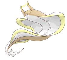 #??? Solary by Smiley-Fakemon