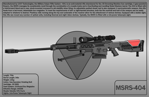 MSRS-404 by MOAB23