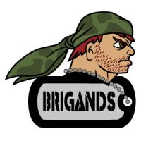 THE STARTER - Bord Brigands by The-BenT-One