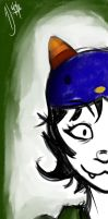 :33 by SafetyPinsAreSafe