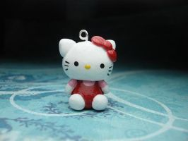 hello kitty by melissah84