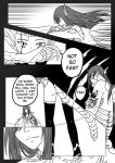 'After The End!' part 165 by SasumiYahiko