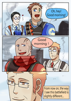 TF2_fancomic_Hello Medic 084 by seueneneye