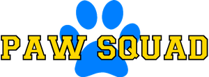 Paw Squad (Episode 9) by LevelInfinitum