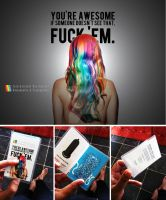 International-day-aginst-homophobia-and-transphobi by TRILLE