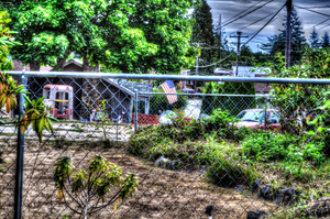 DSC 0079And10more tonemapped by Cybergothpunkfreak
