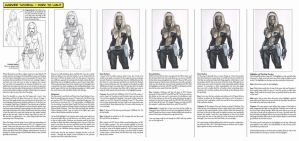 MarkerTutorial by Bambs79