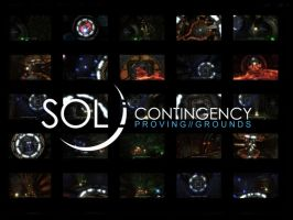 ~ Sol Contingency - Proving Grounds (3) by 1DeViLiShDuDe