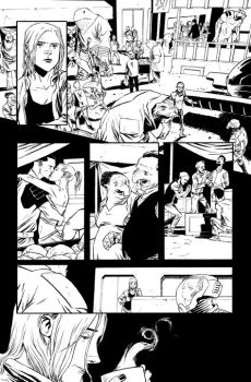 COPPERHEAD #6 page 17 by scottygod