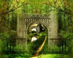 Premade Background 38 by sternenfee59