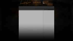 Striatus Youtube Background Partnered by DemonzzDesigns