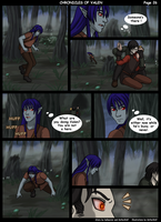 Chronicles of Valen - ch1 p26 by GothaWolf