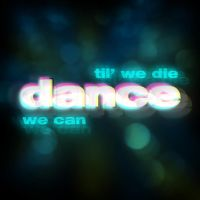 we can dance by tahnee-r