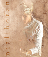 Niall Horan 001 by under-the-lights