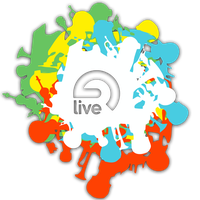 Ableton live 8 or whatever dock icon by DCLogic