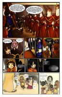 Ch.6 part 34 by Mumy-chan