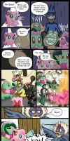 Team Pecha's Mission 4 Page 2 by Galactic-Rainbow