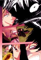 Bleach - chap 193 by Darky---kyubi