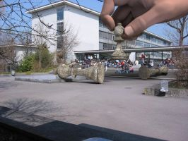 chess at school by genesys
