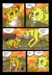 HALF BREED pag12 by RUNNINGWOLF-MIRARI