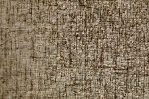 Texture 198 by Malleni-Stock