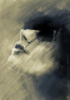 She 4 by kubicki