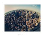 It's New York, Babe by AnjaRoehrich