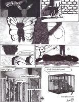 PV: Round 1 Page 3 by rockingyourstar