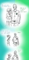 Real Subtle, Rick - RickxWheatley by Teddie-Chan