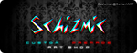 Schizmic - Avipic shop by Evolemon