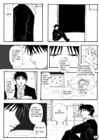 Chapter 5-Page 20 by Reika2