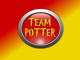 TEAM POTTER by HuntressxTimeLady
