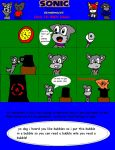 SonicFFVII randomness comic 18 by SonicFFVII