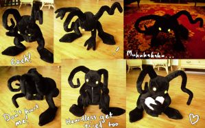 KH: More Heartless Photos by Risachantag