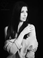 ....chantal by Ego-Shooter
