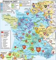 France by Hillfighter