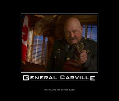 General Carville by ChapterAquila92