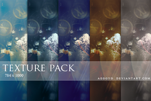Texture Pack 01 by aeggyo