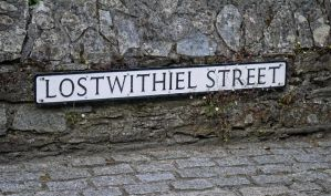 street name by awjay