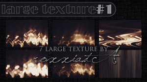 Large texture 1 by roxxia