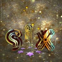 Six by AVAdesign