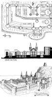 Riverstone plans by A-Teivos