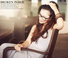 broken inside by bwaworga