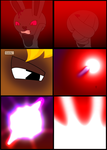 Page 10 - chapter 1 by Wopter