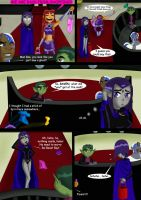Switched- pg15 by limey404