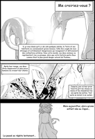 AuNya no - First page by SorahChan