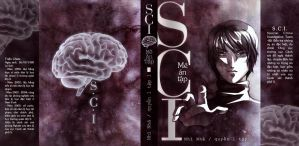 SCI cover by GreatUFO