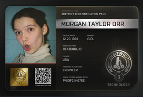 AND THEN I BECAME A CITIZEN OF PANEM by shadenightfox