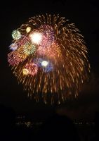 firework 3 by Waterdroplet-s
