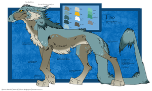 .: Tao Ref Sheet :. by Dunkin-Prime